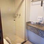 Foto de Hotel Mercure Sao Paulo Bela Vista