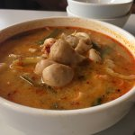Photo de Tom Yum Kung Restaurant, Phnom Penh