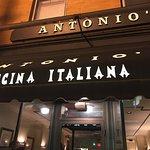Photo of Antonio's
