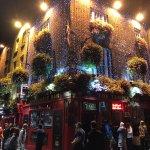 Photo of The Temple Bar Pub