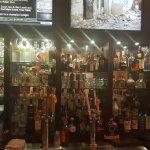 Sheraton Tampa Riverwalk Hotel Foto