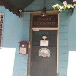 Biru Biru Cafe & Bar