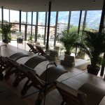 Photo de Hotel Terme Merano