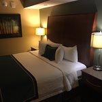 Photo de Best Western Premier Waterfront Hotel & Convention Center