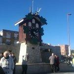 Reloj Cucu - Villa Carlos Paz의 사진