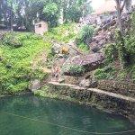 Foto de Cenote Zaci