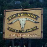 Photo de Rio Grande Grill & Tap Room