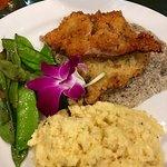 Foto de Eat-A-Pita & Cafe 2