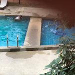 Foto de Anjungan Beach Resort