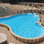 Photo of Helnan Palestine Hotel