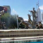 Photo of Fuente de la Vida o Neptuno