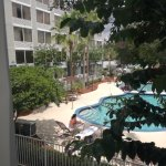 Photo of Park Inn By Radisson Resort and Conference Center Orlando