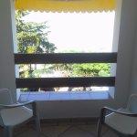 Photo of Hotel Porto Di Mare