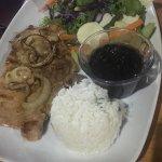 Photo of Soda Mar y Bosque Restaurant