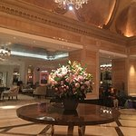 The Langham, Hong Kong Photo