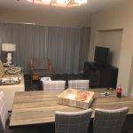 Photo de Marriott's Willow Ridge Lodge