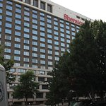 Photo of Sheraton Pentagon City Hotel