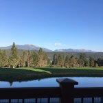 Photo de Bighorn Meadows Resort