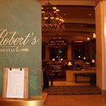 Photo of Omni Shoreham Hotel