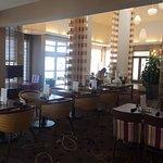 Foto de Hilton Garden Inn Hobbs