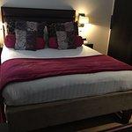 Hotel Indigo London-Paddington Resmi