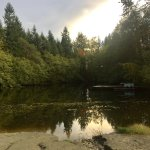 Photo de Mountainaire Campground and RV Park