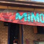 ภาพถ่ายของ Mimo Cozinha Contemporanea