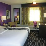 Photo of La Quinta Inn Steamboat Springs