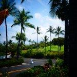 Wyndham Mauna Loa Village Foto