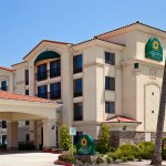 Foto de La Quinta Inn & Suites NE Long Beach/Cypress