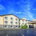 La Quinta Inn & Suites Erie Foto