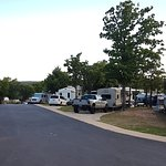 Photo of Twin Fountains RV Park