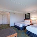 Photo of La Quinta Inn & Suites Orlando UCF