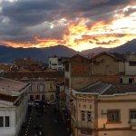 Foto de El Cafecito Hostel