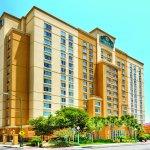 Photo of La Quinta Inn & Suites San Antonio Riverwalk