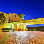 Photo of La Quinta Inn El Paso - Airport