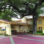Photo of La Quinta Inn Waco University