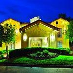 Photo de La Quinta Inn Baton Rouge University Area