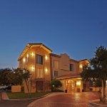 Photo of La Quinta Inn Amarillo West Medical Center