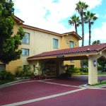 Photo of La Quinta Inn San Diego Vista