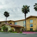 Photo of La Quinta Inn Ventura