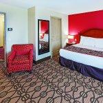 La Quinta Inn & Suites North Platte Foto