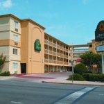 Photo of La Quinta Inn Austin Capitol