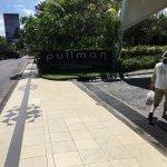Photo of Pullman Bali Legian Nirwana