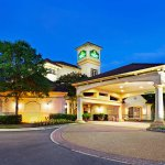 Photo of La Quinta Inn & Suites Raleigh Cary