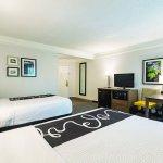 Photo of La Quinta Inn & Suites Dallas Plano West