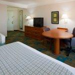 Photo of La Quinta Inn & Suites Phoenix West Peoria