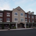 Photo of Country Inn & Suites By Carlson, Gettysburg