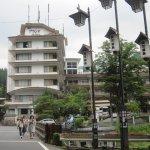 Foto de Shima Grand Hotel