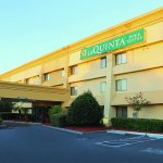 Photo of La Quinta Inn & Suites Orlando South